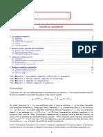 math_1er_cour--8(www.stsmsth.blogspot.com).pdf