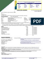 maritima_avisollegada_impo.pdf