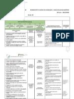 Criterios de Avaliacao ESVV 19 20 Profissional SEM AE Disciplina Gestao e Sistema Digital Ufcd 9212