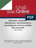 MDS501_s2_educacion_evolucion.pdf