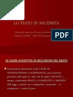 14_file.pdf