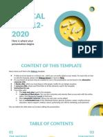 Clinical Case 12-2020 by Slidesgo.pptx