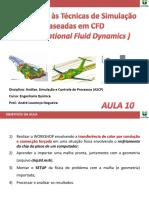 CFD_10 (1).pdf