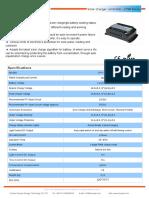 ET Controlador 10A.pdf