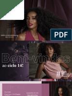 PRINCIPAL RE CICLO 14 DE 2020.pptx
