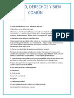 libertad derecho y bien comun 5 (1)