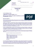 CIR v. CA, 207 SCRA 487 (1992).pdf