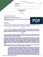 CIR v. CA, CTA and YMCA of the Phils.pdf