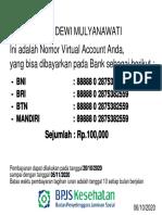 VA_0002875382559 (1).pdf