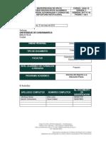 análisis de los mecanismos de producción y de remoción de lactato en sangre, en las distintas posicione.pdf