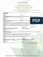 Proposta Assinatura PJ_Rev2019.doc