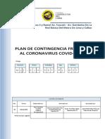 ML2-CJV-SST-PL-021 Plan de Contingencia COVID-19 .pdf