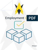 Employment Coin (EC2 Coin)