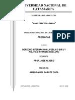 FALLO T.P. 3.pdf.docx