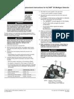 Sensor Replacement Instructions_10114745_r000