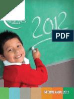 InformeAnual2012MP.pdf