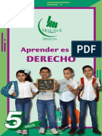 Informe MPS 5to.pdf