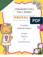CARATULA NIÑA (3)