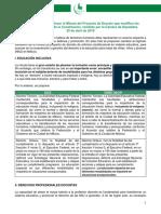 Nota 3o_Regimen Transitorio_Minuta_29.abril.2019