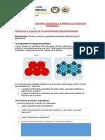 07 de dic.SEM36-convertido.pdf