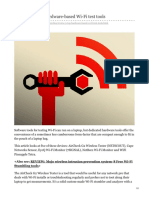 networkworld.com-REVIEW 5 top hardware-based Wi-Fi test tools
