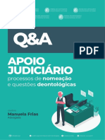 apoio-judiciario-processos-nomecao-questoes-deontologicas.pdf