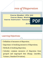 Measures of Dispersion_fall20.pdf