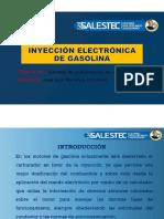 El sistema de alimentacion de combustible.pdf