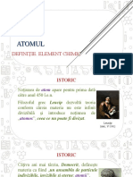 Atomul_1_Element chimic
