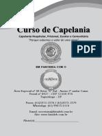 LIVRO DE CAPALANIA_oceb_2018.pdf