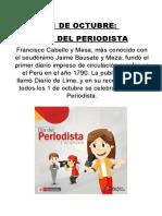 FECHAS CIVICAS OCTUBRE.docx