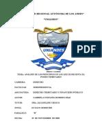Analisis de los principios que regenta el poder tributario.docx