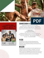 Folheto de Apresentação.pdf