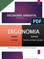 ergonomía ambiental.pdf