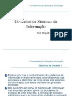 SlidesFundamentosSI.pdf
