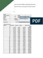 Matematica Financiera P1