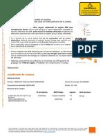 AlbaranEntrega.pdf