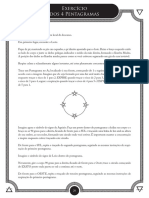EH-Consagrações-RITO.pdf