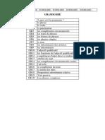 1234gram_2010 (1).pdf