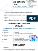 UNIDAD 1 - Lección 5 - Sistema de Cuentas Múltiples.pdf