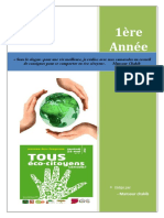Projet_3_S_quence_2.pdf