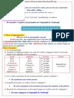 conjugaison-p01-s01