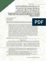 A-Extrusão-Ortodôntica-como-Recurso-no-Tratamento-das-Invasões-dos-Espaços-Biológicos-Periodontais
