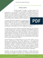 silogismo_juridico_recurso.pdf