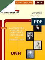 ETAPA-PRE-CIENTÍFICA-CIENTÍFICA-Y-MODERNA-DE-LA-CRIMINOLOGÍA-1