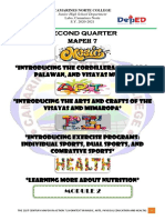 MAPEH+7+QUARTER+2+LEARNING+ACTIVITIES