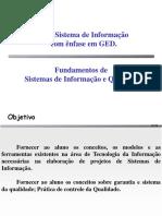 23 05 2020 Fundamentos de Sistemas de Informação e Qualidade.pdf
