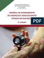 Manual_Atendimento_Crianças_Adolescentes_Vítimas_Violência_2018