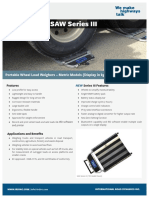 SAWIII_metric_brochure_190417_G.pdf