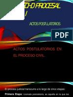 ACTOS POSTULATORIOS 2020.pdf